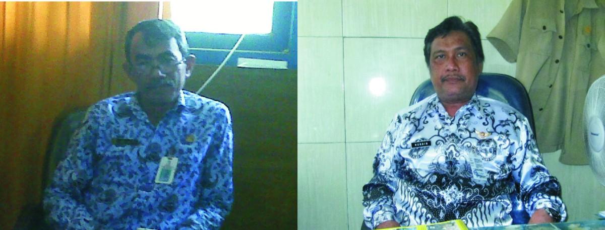 UPTD Pendidikan di Makassar Baru 2 Yang Punya Kantor Sendiri, Lainnya Numpang